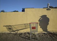 sixfour My Heritage, Make Me Smile, Paper Shopping Bag, South Africa, Road Trip, Shadows, Beautiful Things, Google Search, Darkness