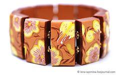 bracelet construction
