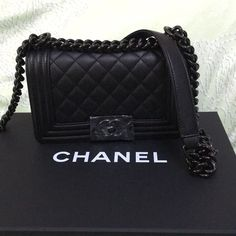 0f03d10ee547 25 Awesome Chanel caviar bag images   Chanel handbags, Chanel bags ...