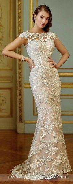 Lindo vestido ☺