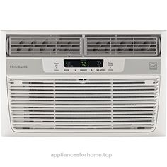 Frigidaire 6,000 BTU 115V Window-Mounted Mini-Compact Air Conditioner with Full-Function Remote Control Check It Out Now     $249.99    Frigidaire 6,000 BTU 115V window-mounted mini-compact air conditioner is perfect for cooling a room up to 250 square feet. It quickly cools the room on hot  ..  http://www.appliancesforhome.top/2017/04/04/frigidaire-6000-btu-115v-window-mounted-mini-compact-air-conditioner-with-full-function-remote-control-2/