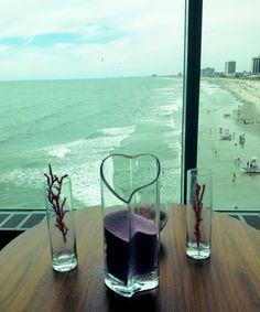 One Atlantic -Atlantic City, N.J.