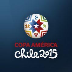 La Copa América se celebrará en Chile del 11 de junio al 4 de julio. Hoy Venezuela te muestra los datos más relevantes de este evento futbolístico.