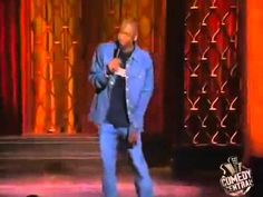 Dave Chappelle HBO Special Comedy Stand Up Comedy - http://lovestandup.com/dave-chappelle/dave-chappelle-hbo-special-comedy-stand-up-comedy/