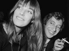 Serge Gainsbourg : Élisa (paroles)