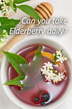 How often can you take elderberry syrup? Every day! Sambucol is safe to take every day for year-round immune support.* Learn more about how much elderberry you should take to maintain a strong, healthy immune system* on our blog!n#elderberry #immunity #Sambucol #elderberrysyrup #immuneboosting #immune #immunehealth #immuneboostern* These statements have not been evaluated by the Food and Drug Administration. This product is not intended to diagnose, treat, cure, or prevent any disease.
