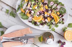Summer Salads: http://www.kilnerjar.co.uk/perfect-picnic
