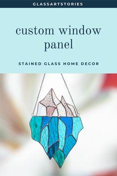 #stainedglasspatterns #stainedglassart #stainedglasscrafts #glassart #homedecorideas #homedesign #homedesignideas