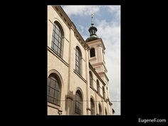We offer royalty free photography of architecture in the architecture gallery and all photographs are high quality and formatted for non commercial use. Prague Architecture, Architecture Wallpaper, Prague Cathedral, Digital Photography, Notre Dame, Gallery, Building, Travel, Viajes
