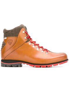 Rossignol 'Chamonix' boots