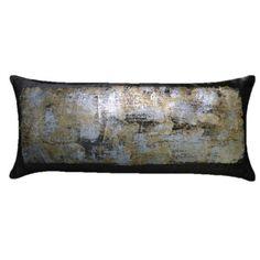 Verona Velvet Decorative Pillow