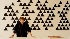 Bridget Riley: 'I keep trying to push age away' Bridget Riley Artwork, Math Crafts, Autumn Lights, Math Art, Travel Design, Art Lesson Plans, Design Quotes, Art And Architecture, Art Education