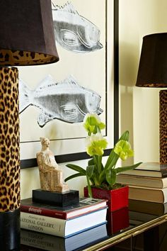 leopard decor for living room curio cabinets 553 best animal prints images in 2019 arredamento interior anne hepfer home find more ideas at http design roomliving