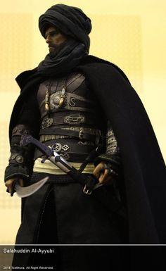 m Ranger Med Armor Cloak Dual Swords Castle Basi ancient persian lg Fantasy Male, Fantasy Armor, Medieval Fantasy, Character Portraits, Character Art, Desert Clothing, Persian Warrior, Ancient Persian, Character Design Inspiration