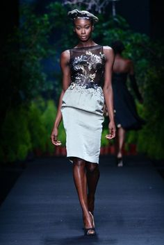 MBFW AFRICA 2013 - Thula Sindi Collection. Credit: SDR Photo Peplum Dress, Africa, Formal Dresses, Wedding, Collection, Fashion, Formal Gowns, Valentines Day Weddings, Moda