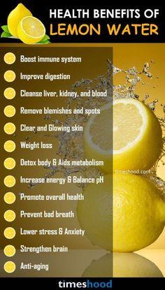 Health Benefits of Drinking lemon Water. When to drink lemon water for weight lo… Health Benefits of Drinking lemon Water. When to drink lemon water for weight loss. Drinking lemon water in the morning. Weight Loss Water, Weight Loss Detox, Weight Loss Drinks, Lose Weight, Lose Fat, Reduce Weight, Self Control, Philippe Rigollot, Cardio