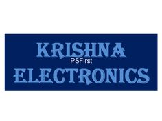 KE - INR 50, Fan Repairing in Lah Bazaar, Salempur Chhapra Bihar India %u2013 PSFirst- Hire services from best suppliers within your locality or area at best prices or rates