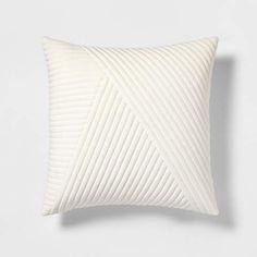 Home Decor summary 3481101858 - Very delightful and amazing room decor inspirations. Target Throw Pillows, Green Throw Pillows, Lumbar Throw Pillow, Modern Throw Pillows, Cream Pillows, Velvet Pillows, Cricut, Inspiration Art, Boho