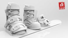 Travaux en cours - al1 - alain schlup - www.al1.ch Character Designer, 3d Character, Zbrush, Animation 3d, High Top Sneakers, Work In Process