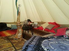Belle Tent for Hire at Marquee Marvel - For Garden and Party Hire. An Example of using the Belle Tent for an Arabian Themed Garden Party Marquee Hire, Party Hire, Tent, Marvel, Store, Tents