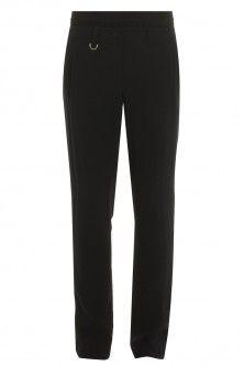 elliott trousers by A.L.C.