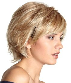 TAMPA (Dream USA Collection)   Wilshire Wigs