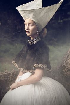 Beautiful Photo: Artist Unknown