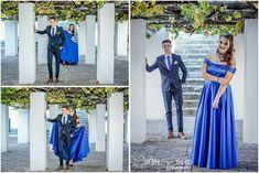 Strapless Dress, Photoshoot, Dresses, Fashion, Photo Shoot, Gowns, Moda, Fashion Styles, Dress
