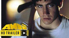 Donnie Darko - TRAILER (2001) [HD] - YouTube