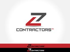 Z Contractors, Inc needs a new logo Logo design #139 by 99_unique