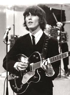 290 best george harrison and others 3 images rh pinterest com