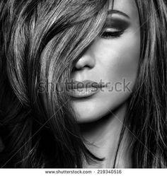Black And White Stock Photos, Black And White Stock Photography, Black And White Stock Images : Shutterstock.com
