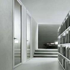 Rimadesio_Professional_doors_Quadrante_Il_progetto_degli_spazi_professionali_1.jpg