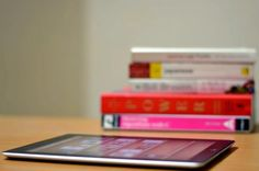 7 Fit and Inspiring Books to Add to Your Fall Reading List #books #inspiration