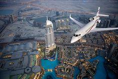 lifestyle - love for luxe travel  via The Modus Operandi