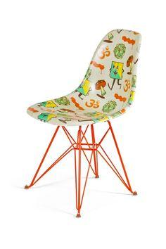 DABSYMLA chair for Modernica dU5RFC-DQa4u25jwxYevNtdAIVMxaqX_Ql5jydVyDDo
