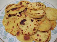 Pancakes, Food And Drink, Cookies, Breakfast, Recipes, Fit, Crack Crackers, Morning Coffee, Shape