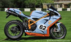 Looking for a new color scheme - Ducati.ms - The Ultimate Ducati Forum