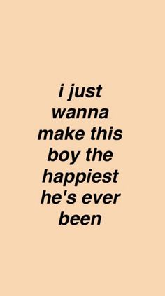 VSCO sariahjade Collection is part of Boyfriend quotes - Mood Quotes, Crush Quotes, Life Quotes, Qoutes, Cute Relationships, Relationship Quotes, Quotes For Him, Quotes To Live By, Dream Guy Quotes