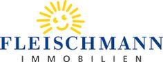 Fleischmann Immobilien AG Blog: Thurgauer Immobilien als Anlagealternative und Vorsorgeimmobilie