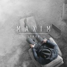 WARNER MUSIC - MAXIM - www.neulantvanexel.com