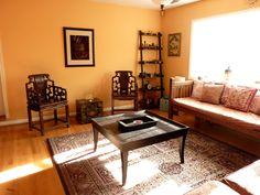 Bhavana's haven (A home tour)