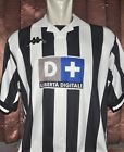 For Sale - JUVENTUS Shirt Home 1998 #21 ZIDANE sz M *Official Pro Equipment (Rare) LOOK!!! - See More at http://sprtz.us/JuveX3EBay