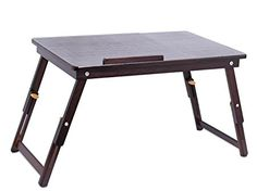 Portable Bed Stand | Sams | Pinterest | Laptop Stand, Portable Bed And Desks