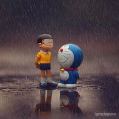 Instagram media ignacia_grace - #standbyme #doraemon #nobita ✨edited with #DELUXEFX app #ignacia_grace #sony #a7r