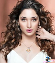 Picture # 52957 of  Tamanna Bhatia with high quality pics,images,pictures and photos.