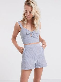Women's Co Ords: Suits & Two Piece Sets | Nobody's Child