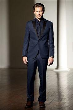blue slim fit suit jacket more colour slim fit suits men s fashion. Black Bedroom Furniture Sets. Home Design Ideas
