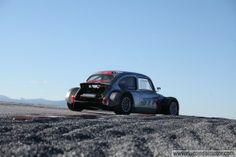 JTR-Racing S600 #seat600 en circuito