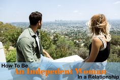 To My Girlfriends: How to be an Independent Woman in aRelationship, When I Have Time by Sara Rosso